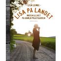 Lisa på landet - Lisa Lemke