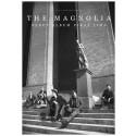 The Magnolia släpper debutalbum
