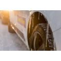 Goodyear Arctic Center_tire