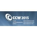 Call Center World 2015