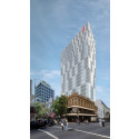Accor and Action Hotels announce largest ibis development in Australasia