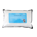 Dreams TheraPur Cool Pillow