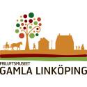 Gunnel Carlsson inviger utställningen Trädgårdar till nytta och nöje
