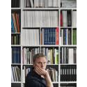Åke E:son Lindman