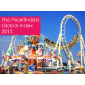 54% rise in UK brands seeking 2015 experiential support