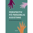 Ny bok ger unikt perspektiv på personlig assistans