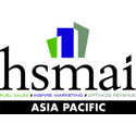HSMAI Celebrates A Decade of Learning, Networking & Growth in Asia Pacific with its 10th Annual AsiaConnect Conference at  Marina Bay Sands Singapore
