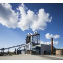 Skellefteå Kraft avslutar pelletsförsäljningen