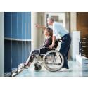 Revolutionerende plejehjemsdatabase lanceres nu!