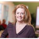 2013- Här kommer Gavlegårdarnas CSR rapport om hållbarhet i ett brett perspektiv