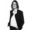 Carola Lööf – förändringsbenägen ledare med förkärlek till kvalitetssäkring och agila processer
