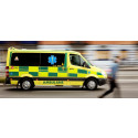 Innovative technologies for the emergency care of the future