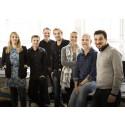 Spoon gör comeback i GöteborgsVarvet