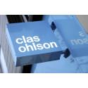 Clas Ohlson rikkoo ennätyksiään ja jatkaa kasvuaan