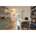 Property of the week from our Hackney Lettings Department –Paragon Road, E9