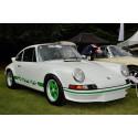 Vi tager chancen og kårer de tre mest ikoniske Porsche 911 - er du enig?