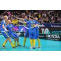 """Sverige vann """"finalmötet"""" i innebandy-VM"""