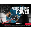 Reengineered Power – RBZ SPEEDBURNER -