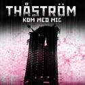Thåström med ny singel 23. januar!