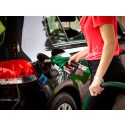 Petrol falls 2p a litre in September as oil price stays below $50 a barrel