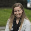 Ny HR-sjef i Sjømannskirken