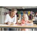 Stort intresse för bidrag till fler lärare