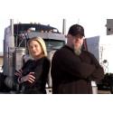 Nu drar jaktsäsongen på lastbilar igång på HISTORY®