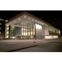 Akershus universitetssykehus HF og Philips forlænger partnerskabsaftale