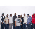 ​Wu-Tang Clan ready for NorthSide