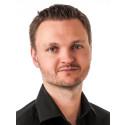 Mats Lindkvist blir ny onlinechef på MMS