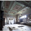 Old Hopwood Hall