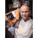 HKScan huvudleverantör av svenskt nötkött till restaurang AG