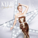 Kylie Minogue släpper julskiva den 13 november