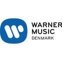 WARNER MUSIC DENMARK UDBYDER GRATIS MUSIKSERVICE TIL BUREAUER