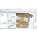 Knauf Insulation ArchiCad