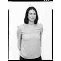 Ariella Nisell ny kommunikationschef på Sveriges Arkitekter