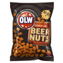 OLW Beer Nuts