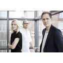 Ny dansk modeportal rejser 10 mio. kr. til at blive global