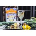 Lindeman's Chardonnay Caribbean Snow