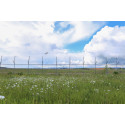 Oslo Airport opens PFOS treatment facility