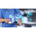 Digital vårdcentral - eHälsa där du är