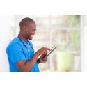 Harvest Your Data Announces New Enterprise Data Storage Service for Sensitive Data