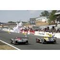 Flashback: Le Mans 2006 og den første diesel succes