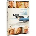 LIFE OF CRIME udkommer på alle formater torsdag d. 27. november!