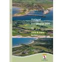 Samrådshandling, fördjupad översiktsplan för norra och södra kusten
