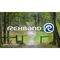 Rehband blir Officiell leverantör till Lidingöloppet