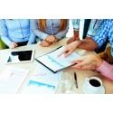 Yrityskauppa käy – digitaalisuus ja yritysvastuu vaikuttavat arvostuksiin