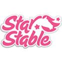 Från och med årsskiftet tar entreprenören Claes-Henrik Julander över ordförandeklubban för Star Stable Entertainment AB