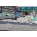 Copenhagen Historic Grand Prix 2014 (foto af Charlotte Enkebølle Nielsen)