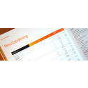 Delårsrapport januari – mars 2014